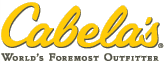 Cabela's announces Plans for a new store in Barrie, Ontario, Canada