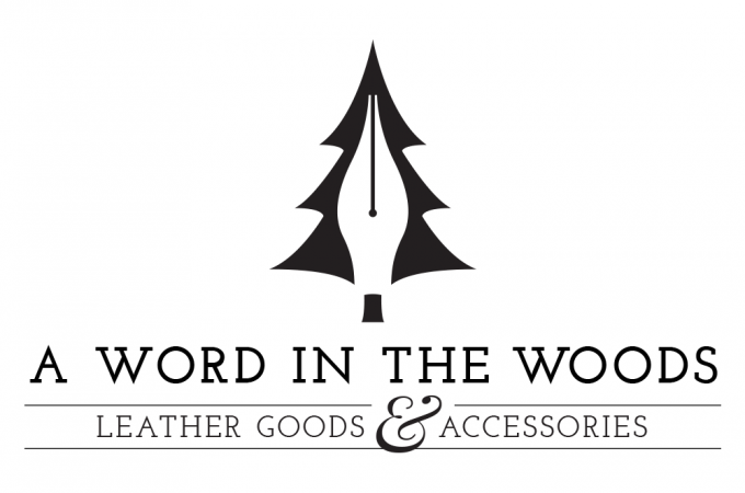 New directions: leather goods