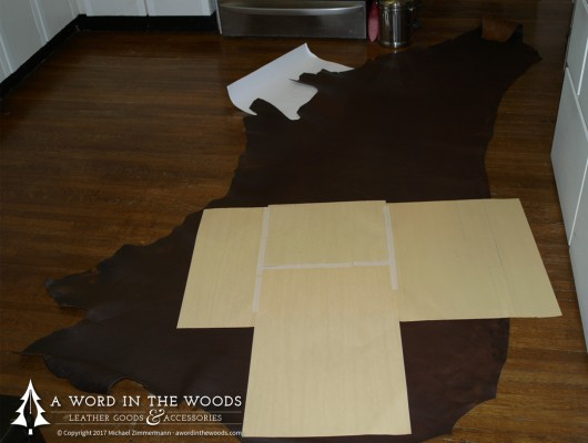 2017-A-Word-in-the-Woods-Knife-Roll---Paper-Template-floor