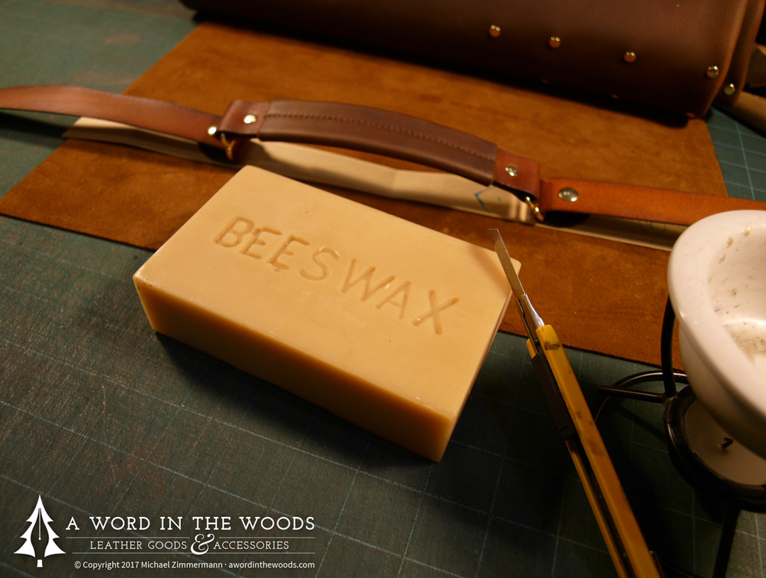 2017-A-Word-in-the-Woods-Knife-Roll---beeswax-finishing
