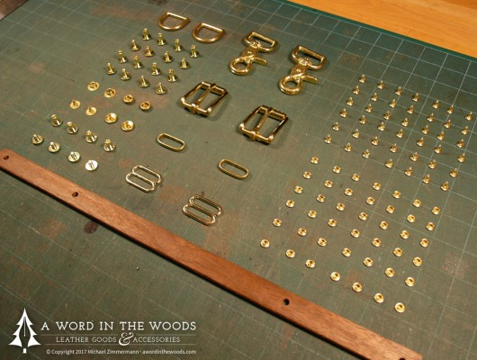 2017-A-Word-in-the-Woods-Knife-Roll---wood-and-hardware